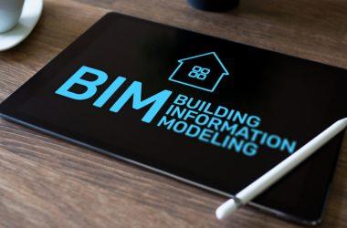Come si diventa Progettista BIM? Botta e risposta con l'architetto Alessandro Galassi, docente esperto corsi di formazione professionale Bim