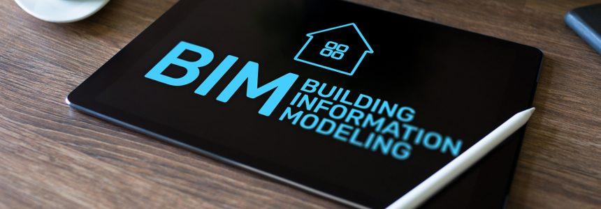 Come si diventa progettista BIM? I consigli dell Architetto Andrea Galassi