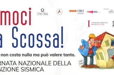 Diamoci una scossa: gli ingegneri della Lombardia guidano la rivolta