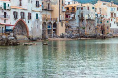 Fondazione Inarcassa applaude alla delibera della Regione Siciliana su Equo Compenso