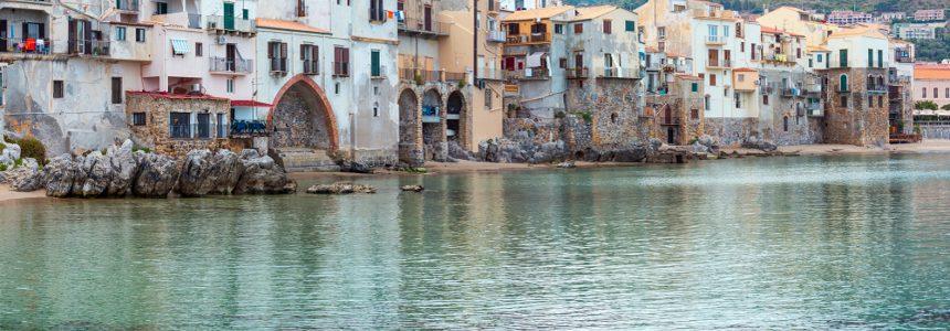 Regione Sicilia: equo compenso ottima iniziativa