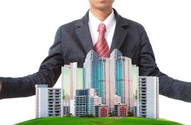 9 ottobre 2018: gli amministratori di condominio che non rispettano l'obbligo della Formazione professionale annuale rischiano di perdere gli incarichi