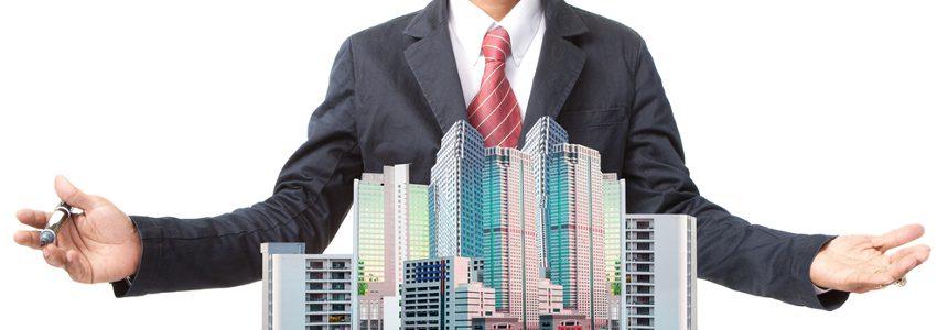 Formazione Amministratori di condominio: scadenza il 9 ottobre!