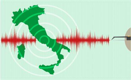 Prima giornata nazionale della prevenzione sismica: aprire subito un tavolo con ingegneri e architetti