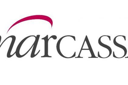 Previdenza Inarcassa, indicazioni su rateazione del conguaglio annuale