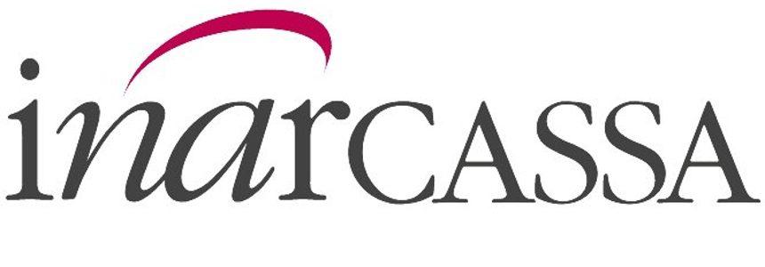 Previdenza Inarcassa, come rateizzare il conguaglio annuale