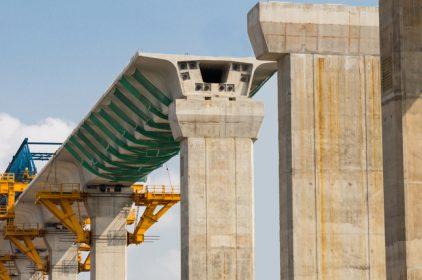Un agenzia pubblica per controllare le infrastrutture: nuove assunzioni per ingegneri al Mit