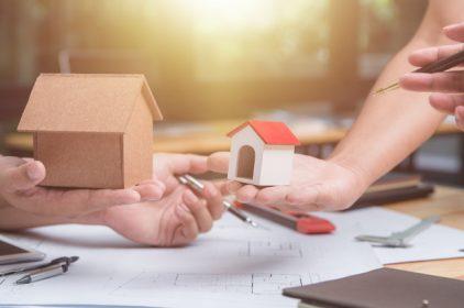 Valutatori immobiliari: obbligatoria iscrizione albo professionale