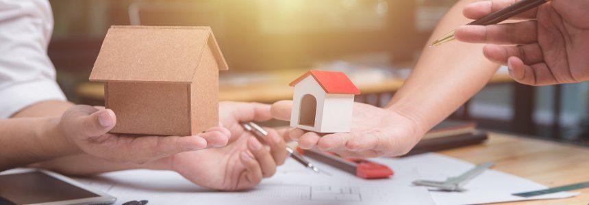 I Valutatori immobiliari devono essere iscritti obbligatoriamente ad un albo