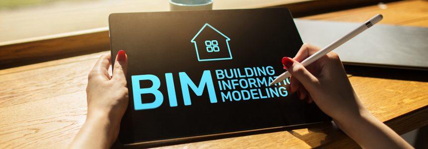 Conosciamo i nuovi professionisti con certificazione ICMQ BIM