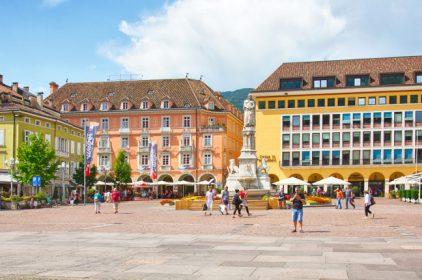 Alto Adige: un tavolo sull'equo compenso per liberi professionisti