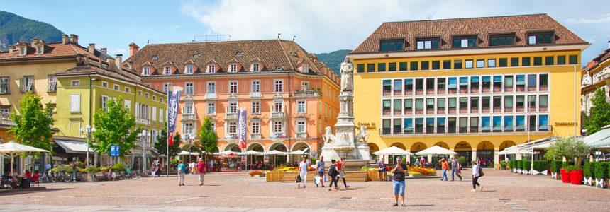 Südtirol Alto Adige: un tavolo su equo compenso liberi professionisti