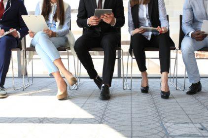 Casellario informatico accessibile per le imprese: tutte le indicazioni ufficiali ANAC