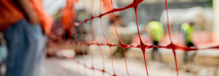 Contratti di appalto: chiarimenti applicazione imposta di bollo