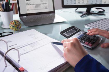 E-fattura: tutti gli strumenti per arrivare preparati al 1° gennaio 2019 – SCARICA PDF con la guida definitiva dell'Agenzia Delle Entrate