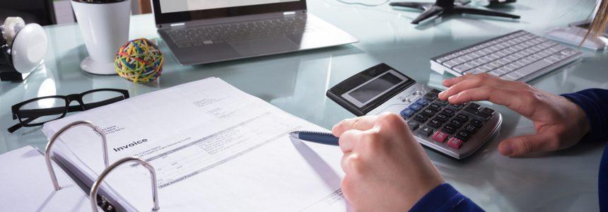 E-fattura: tutti gli strumenti per la fatturazione elettronica