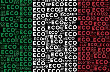 Ecobonus, pubblicata la versione aggiornata della Guida delle Entrate