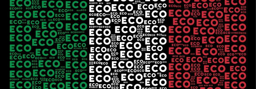 Ecobonus, versione aggiornata guida delle entrate