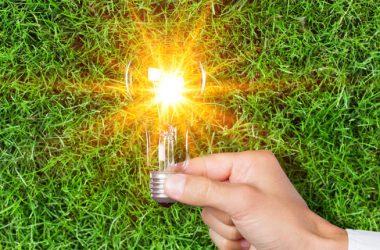 Energia: il rialzo dei prezzi non ferma i consumi, +3,2% nel I semestre 2018. Peggiora ancora l'indice ISPRED (sicurezza, prezzi, decarbonizzazione)