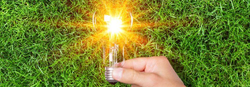 Energia: il rialzo dei prezzi non ferma i consumi!