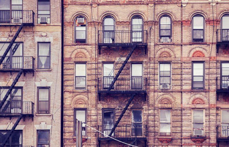 Entro la primavera un registro nazionale obbligatorio per gli amministratori di condominio
