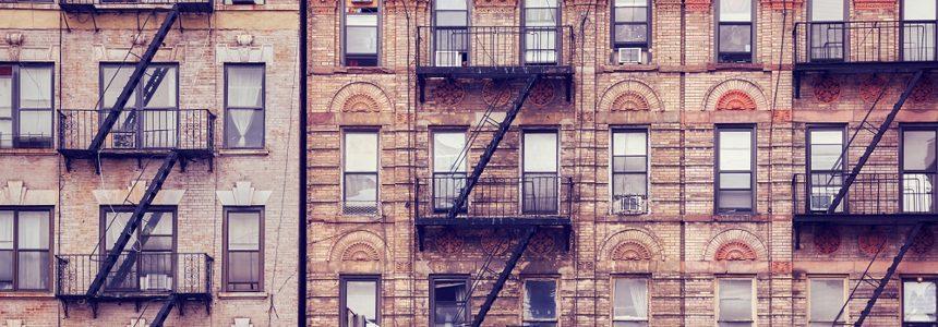 Un registro nazionale OBBLIGATORIO per gli amministratori di condominio