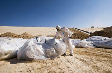 Esposizione all'amianto: è online il sesto Rapporto del ReNaM  – Epidemia – di mesoteliomi in Italia
