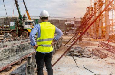 Fine cantiere edile, dall'Inps chiarimenti su esonero ticket licenziamento