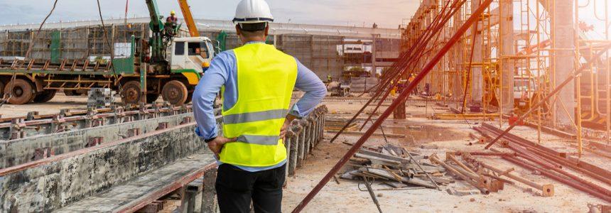 Cantiere edile: chiarimenti INPS esonero ticket licenziamento