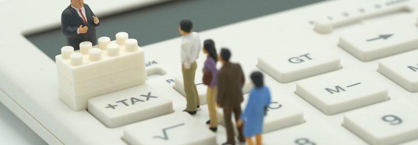 CGIA Mestre punta il dito contro il Fisco Italiano: troppe tasse