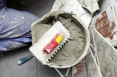 Lavoro intermittente e prestazioni di lavoro straordinario: chiarimenti dal Ministero