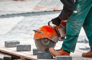 Gestione del rumore di cantiere: pubblicate le nuove norme UNI per la gestione del rumore di cantiere!