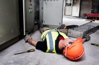 Primo soccorso nei luoghi di lavoro, online un nuovo manuale Inail