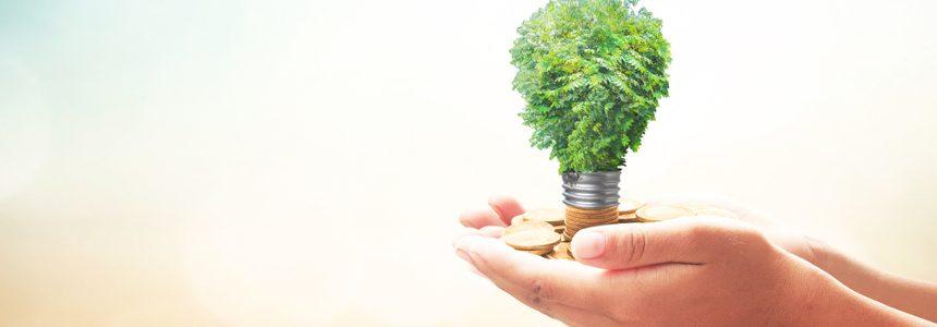 Ecobonus: proroga agevolazioni spese fino 31 dicembre 2019