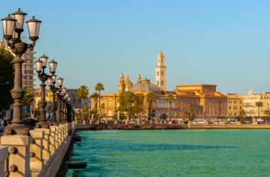 Puglia, entro il 19 ottobre l'iscrizione nell'elenco nazionale dei Tecnici Competenti in Acustica