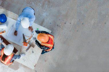 Architetti e ingegneri: l'illecito non commesso nell'esercizio professionale ha rilevanza disciplinare