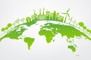 CAM Edilizia, pubblicato il Manuale operativo per gli acquisti verdi