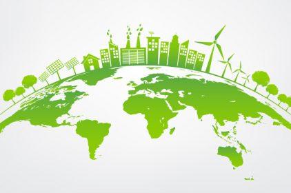 CAM edilizia: criteri ambientali minimi per realizzare gli edifici