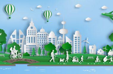 Chiarimenti sui Criteri ambientali minimi: tutte le FAQ AGGIORNATE a novembre 2018