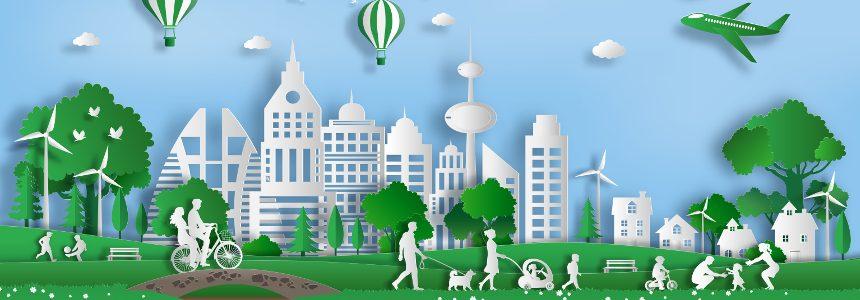 Scarica il PDF completo con i chiarimenti sui criteri ambientali minimi