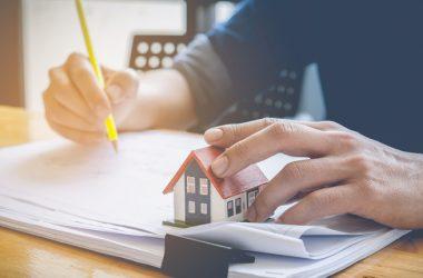 Entrate: registro al 9% per la cessione di un complesso immobiliare da recuperare