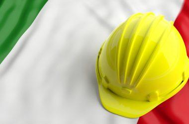 Il futuro dei Liberi Professionisti! E se l'Italia non fosse un Paese per liberi professionisti?
