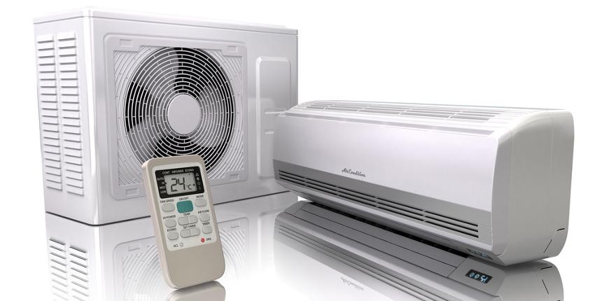 impianti riscaldamento innovativi