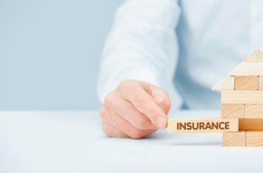 Sempre più italiani interessati alle assicurazioni per proteggere casa e condominio