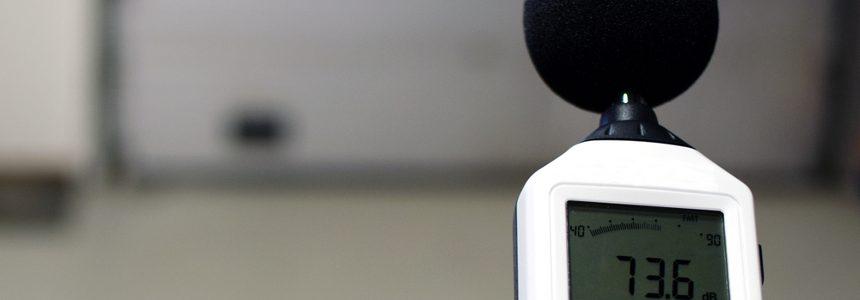 Obbligo di aggiornamento per Tecnici Competenti in Acustica (TCA)