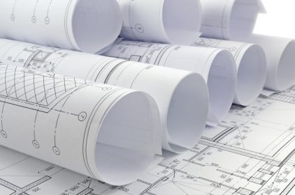 Energy manager nei Comuni: bando della Regione Sicilia da 6,5 milioni