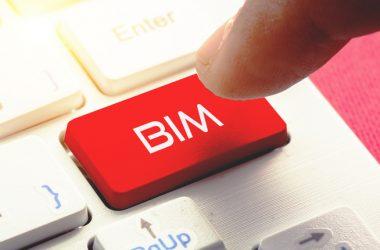 I profili professionali degli operatori BIM previsti dalla normativa UNI 11337-7