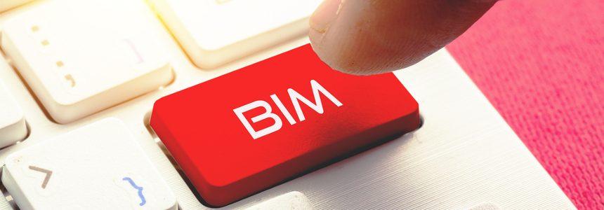 Operatori BIM previsti dalla UNI 11337-7: chi sono e come operano