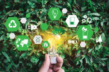 Il recupero e la riqualificazione energetica del patrimonio edilizio: SCARICA il PDF con la stima del CRESME sull'impatto delle misure di incentivazione