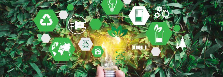 Il recupero e la riqualificazione energetica del patrimonio edilizio
